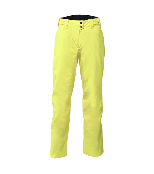 Phenix Women's Orca Waist Snowpant - Sun 'N Fun Specialty Sports