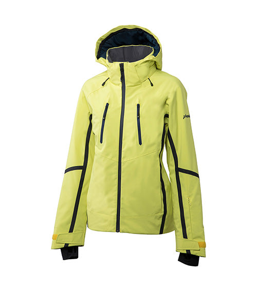 Phenix Women's Delta Jacket - Sun 'N Fun Specialty Sports