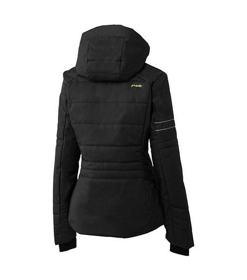 Phenix Women's Powder Snow Jacket - Sun 'N Fun Specialty Sports