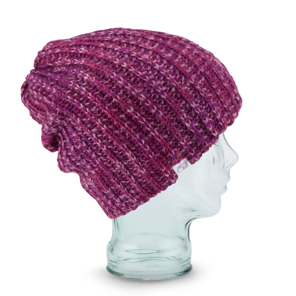Coal Womens The Coco Beanie - Sun 'N Fun Specialty Sports