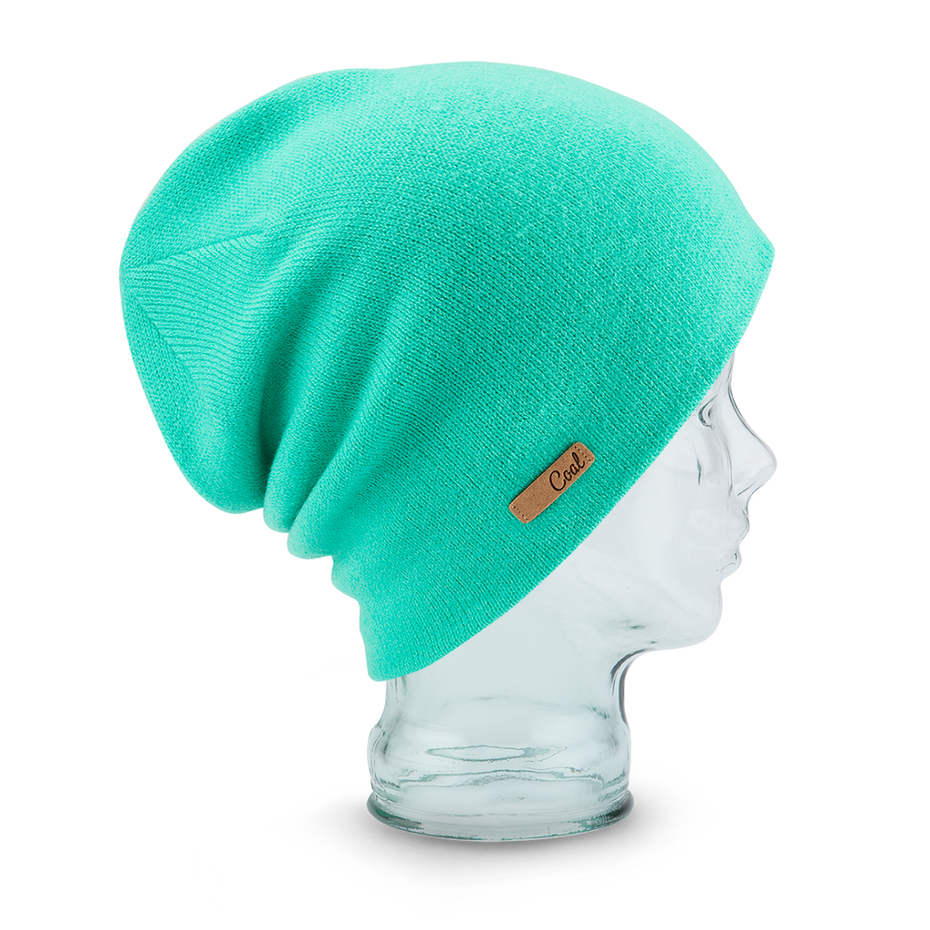 Coal Womens The Julietta Beanie - Sun 'N Fun Specialty Sports