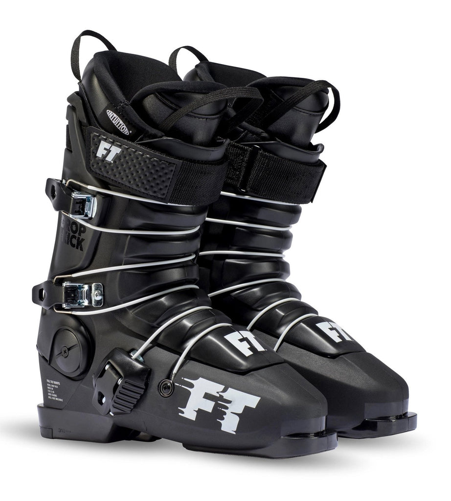 Full Tilt Men's Drop Kick Ski Boots 2020 - Sun 'N Fun Specialty Sports