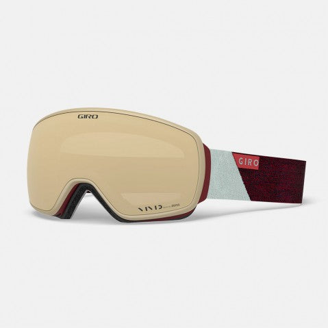 Giro Women's Eave Snow Goggles - Sun 'N Fun Specialty Sports