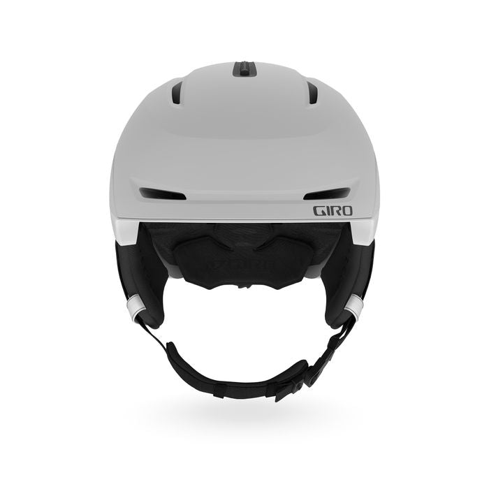 Giro Men's Neo MIPS Helmet 2020 - Sun 'N Fun Specialty Sports