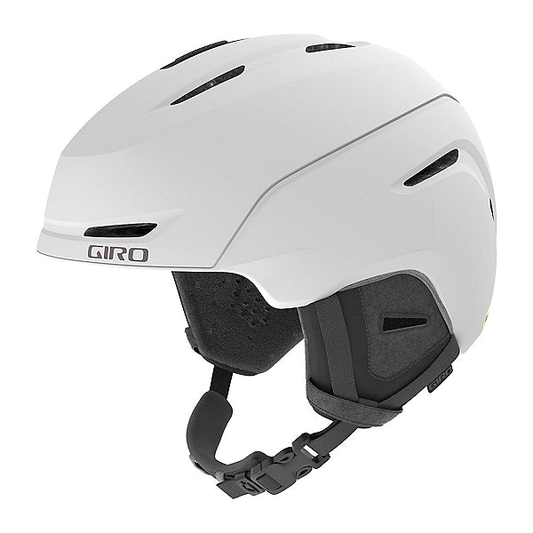 Giro Women's Avera MIPS Helmet 2020 - Sun 'N Fun Specialty Sports