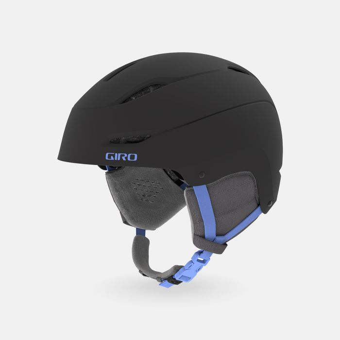 Giro Women's Ceva MIPS Helmet 2020 - Sun 'N Fun Specialty Sports