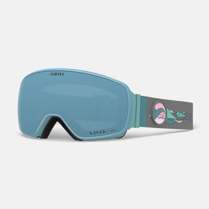 Giro Women's Eave Snow Goggles 2020 - Sun 'N Fun Specialty Sports