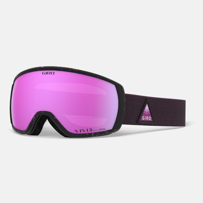 Giro Women's Facet Snow Goggles 2020 - Sun 'N Fun Specialty Sports