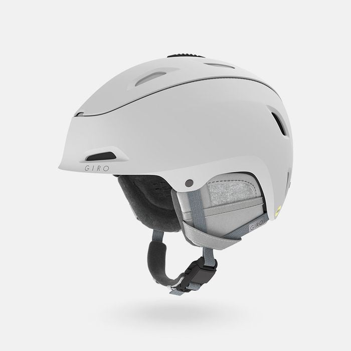 Giro Women's Stellar MIPS Helmet 2020 - Sun 'N Fun Specialty Sports