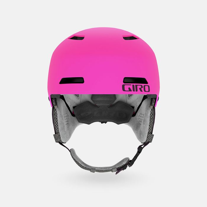 Giro Youth Crue MIPS Helmet 2020