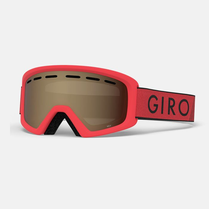 Giro Youth Rev Snow Goggles 2020