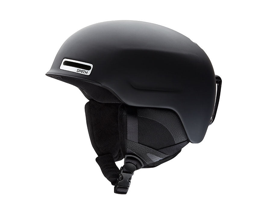 Smith Maze Men's Helmet - Sun 'N Fun Specialty Sports
