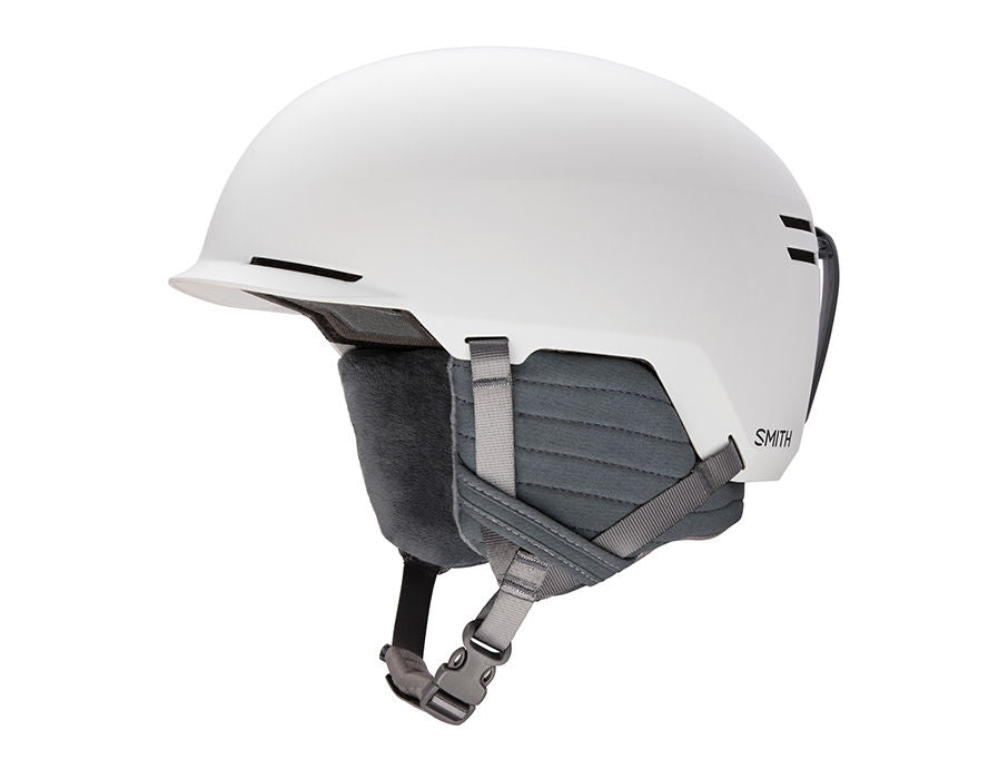 Smith Men's Scout Snow Helmet - Sun 'N Fun Specialty Sports