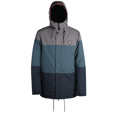 Ride Men's Hawthorne Jacket