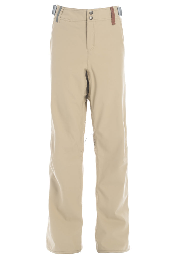 Holden Men's Skinny Standard Pant - Sun 'N Fun Specialty Sports