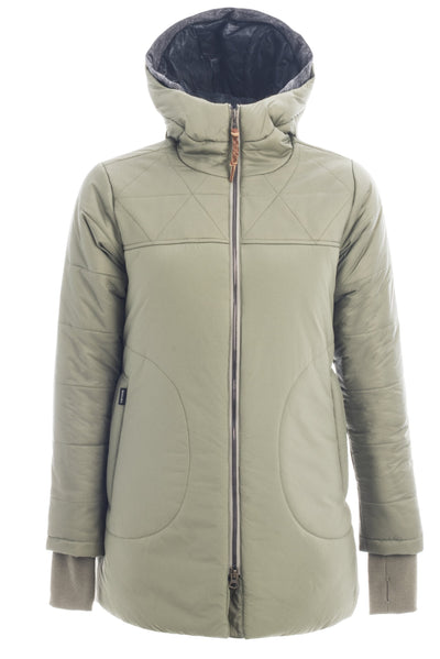 Holden Women's Clover Jacket - Sun 'N Fun Specialty Sports
