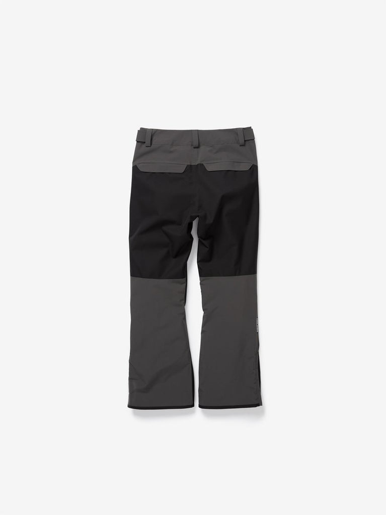Holden Men's Cole Snow Pant 2020 - Sun 'N Fun Specialty Sports