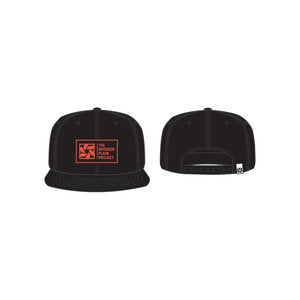 Interior Plain Project Retrograde Snapback 2020 - Sun 'N Fun Specialty Sports