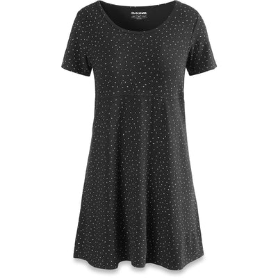 Dakine Women's Kaya Knit Dress - Sun 'N Fun Specialty Sports