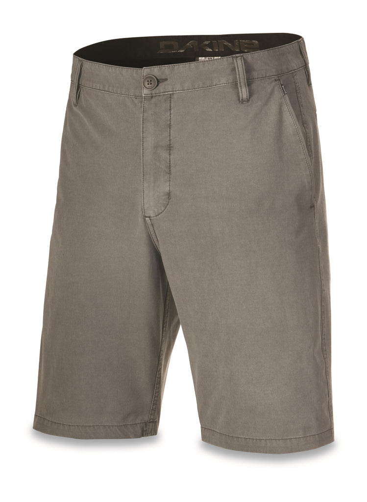 "Dakine Men's Kokio 20"" Hybrid Shorts 2019 - Sun 'N Fun Specialty Sports"