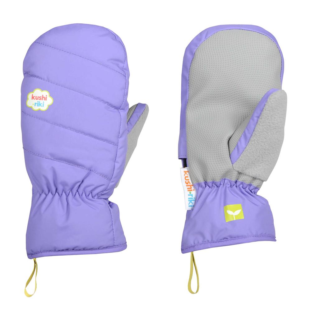 Kushi-riki Youth Hope Mittens 2020 - Sun 'N Fun Specialty Sports