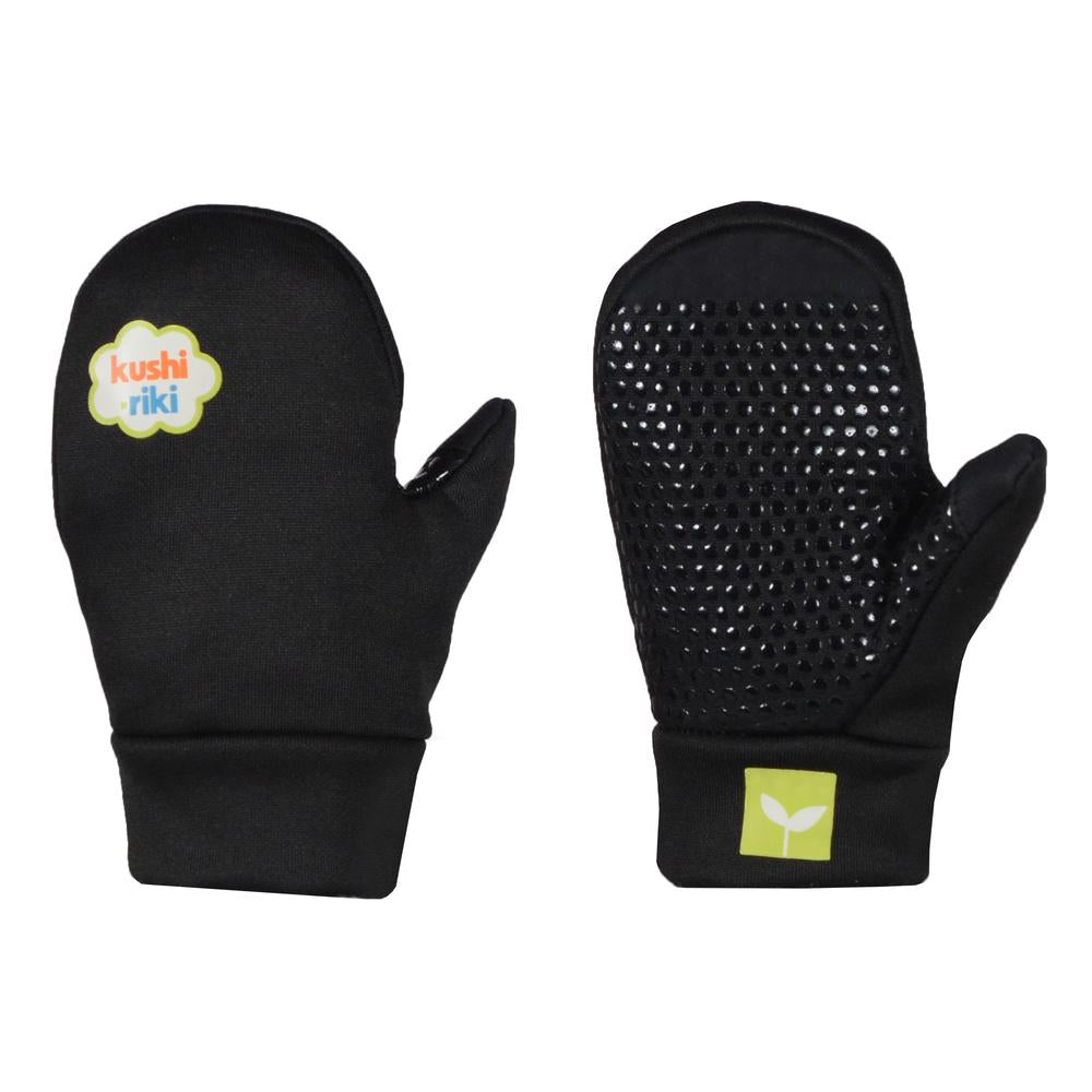 Kushi-riki Youth Liner Mittens 2020 - Sun 'N Fun Specialty Sports