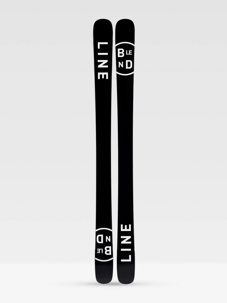 Line Men's Blend Skis 2020 - Sun 'N Fun Specialty Sports