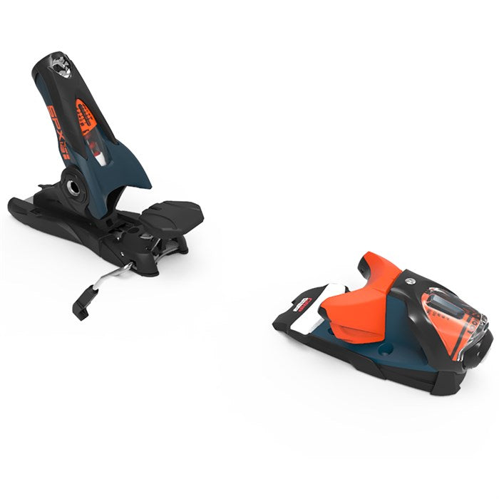 Look SPX 12 GW Ski Binding 2020 - Sun 'N Fun Specialty Sports