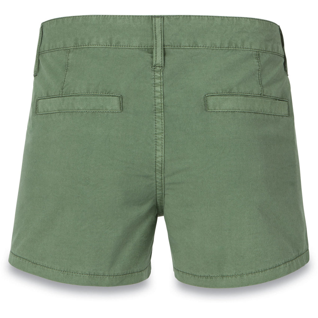 Dakine Women's Margo Hybrid Shorts