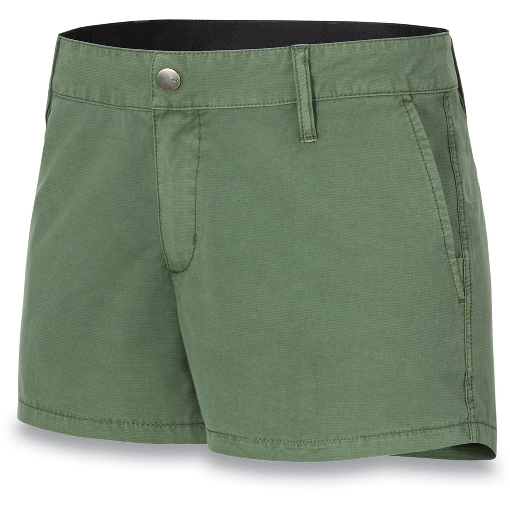 Dakine Women's Margo Hybrid Shorts - Sun 'N Fun Specialty Sports