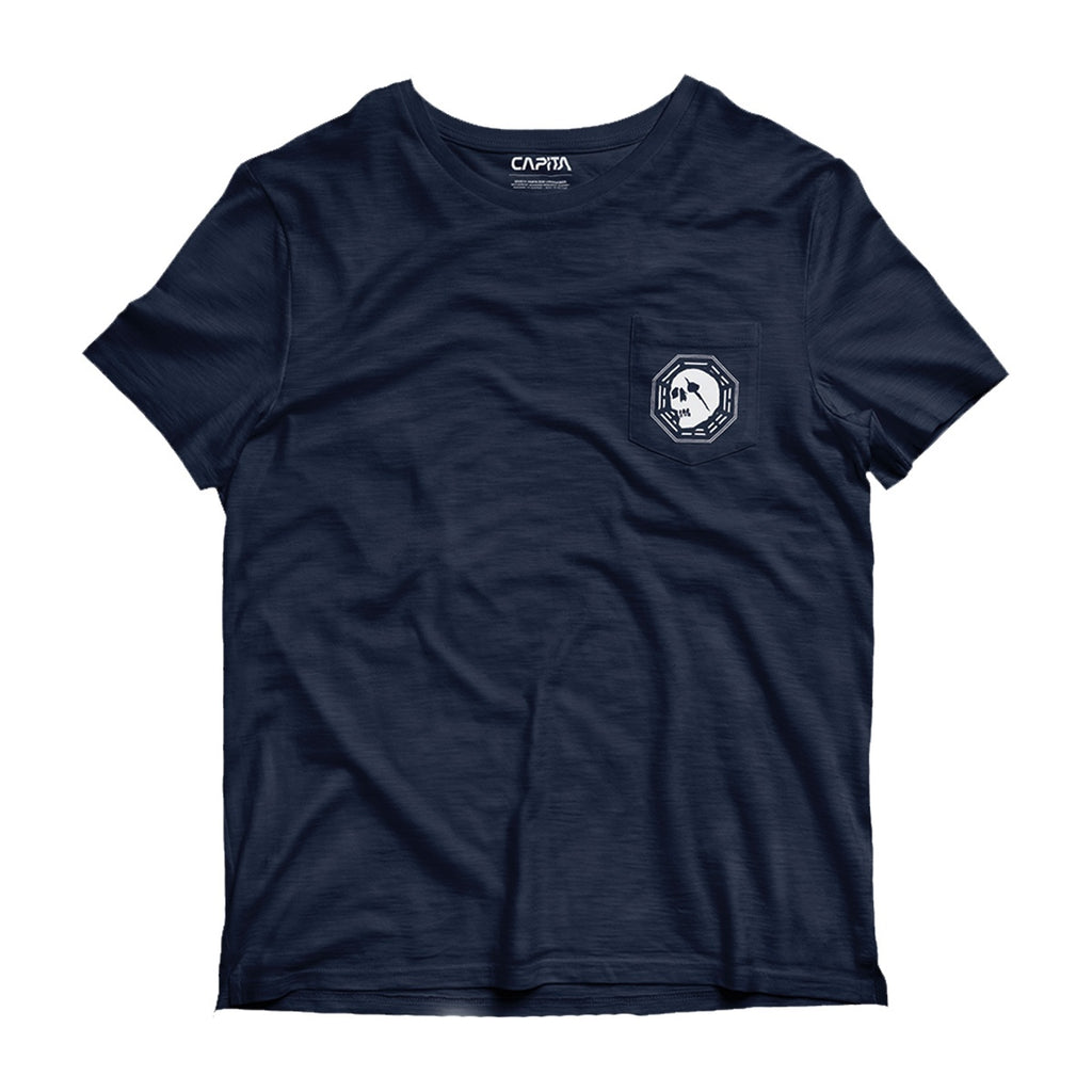 Capita Men's MOD Pocket Tee - Sun 'N Fun Specialty Sports