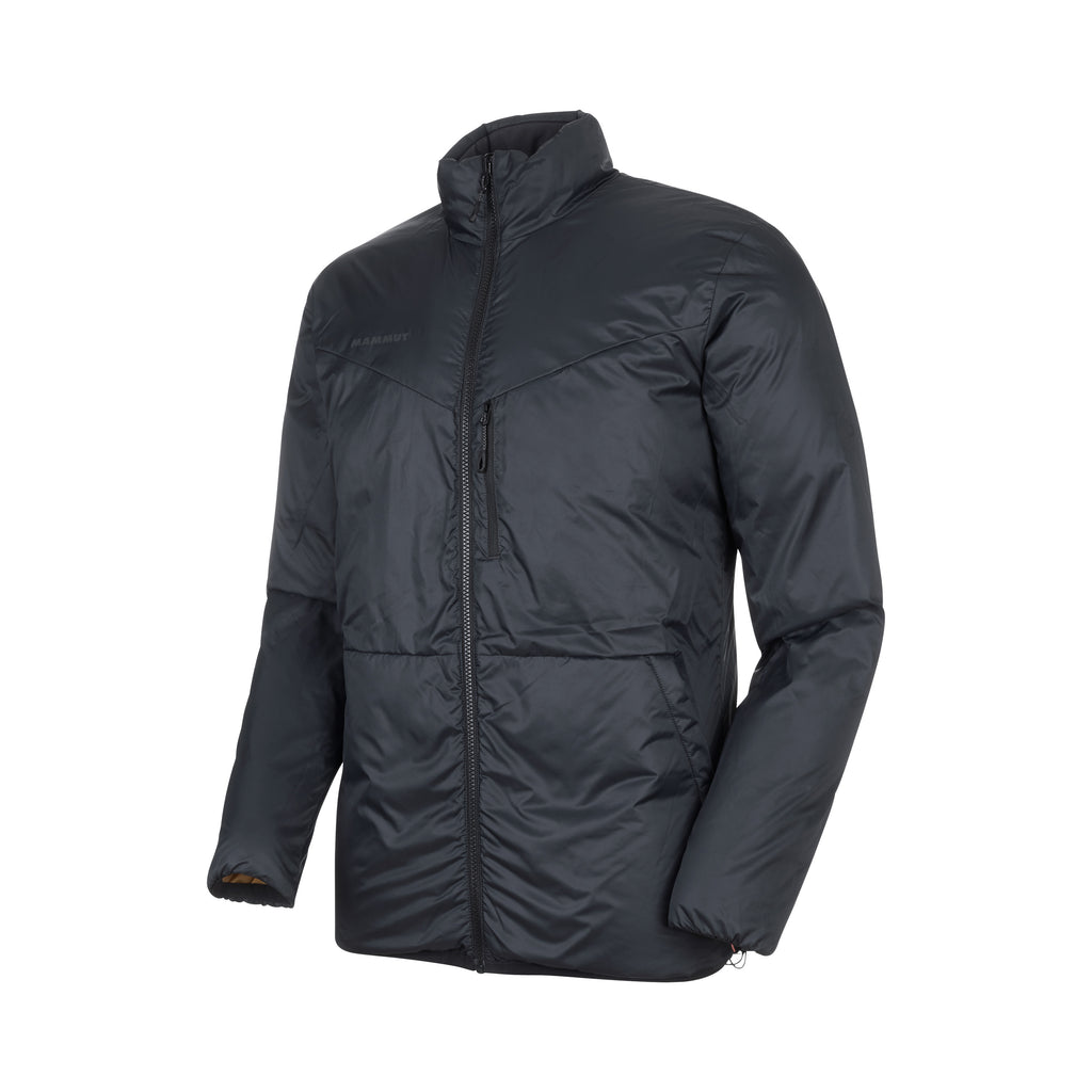 Mammut Men's Whitehorn Insulated Jacket 2020 - Sun 'N Fun Specialty Sports