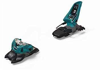 Marker Squire 11 ID Ski Bindings 2020 - Sun 'N Fun Specialty Sports