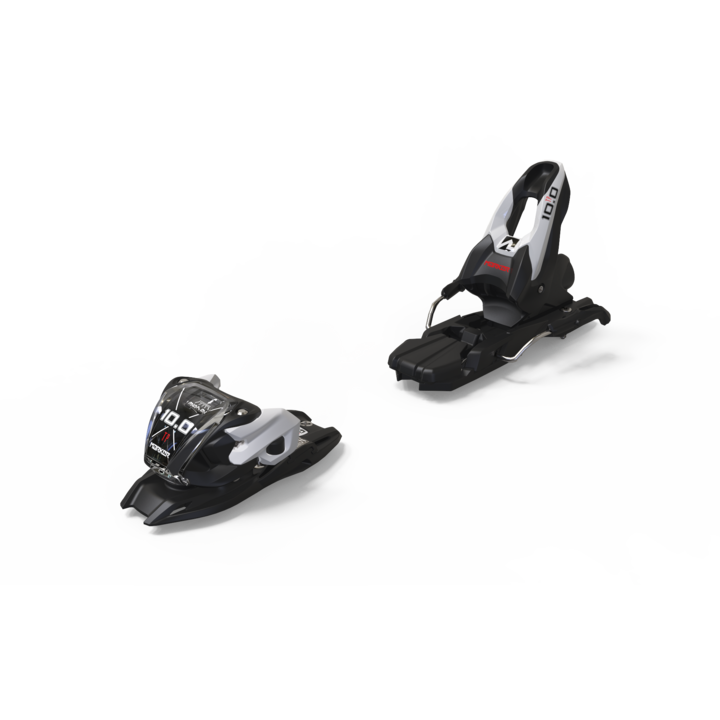 Marker TP 10.0 Ski Bindings 2020 - Sun 'N Fun Specialty Sports