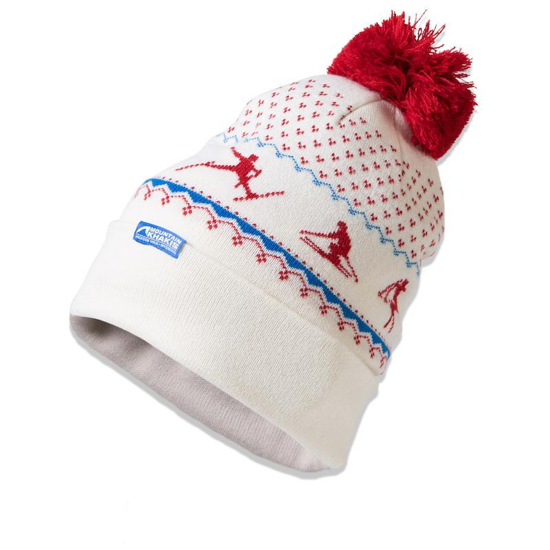 Mountain Khakis Freestyle Beanie 2020 - Sun 'N Fun Specialty Sports