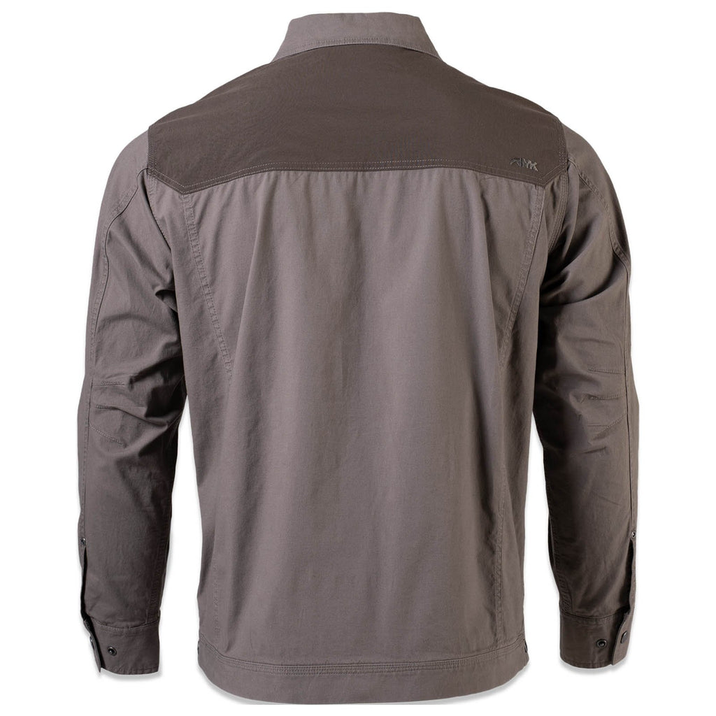 Mountain Khakis Men's All Mountain Jacket 2020 - Sun 'N Fun Specialty Sports