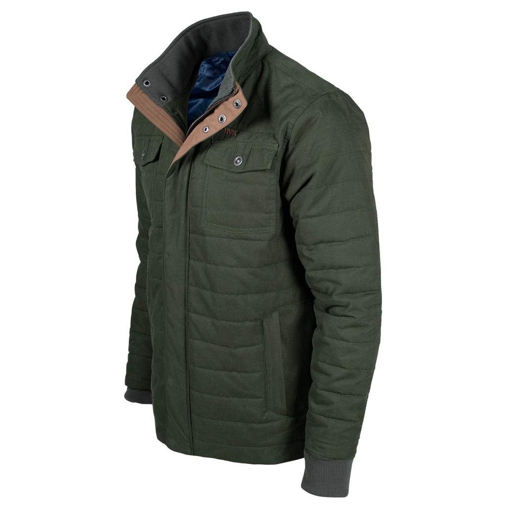 Mountain Khakis Men's Swagger Jacket 2020