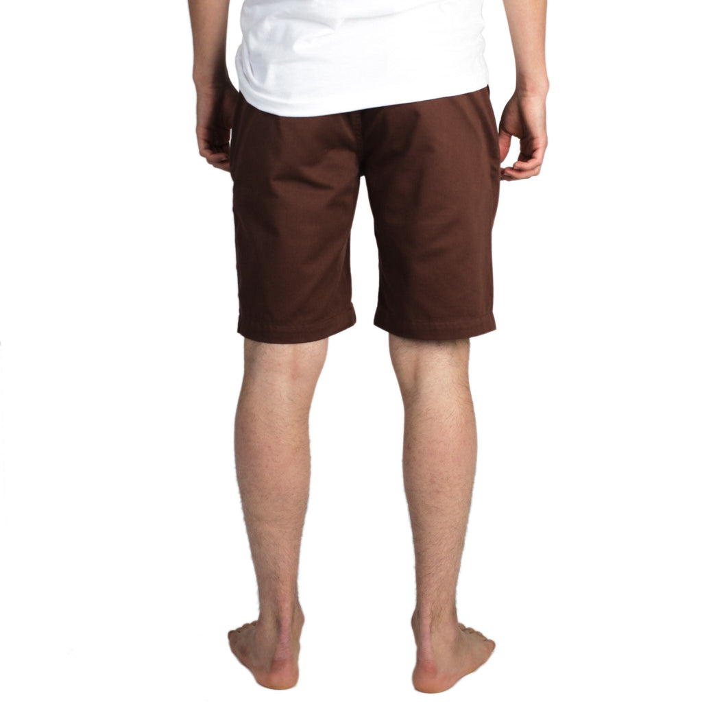 Imperial Motion Men's Murphy Walkshorts