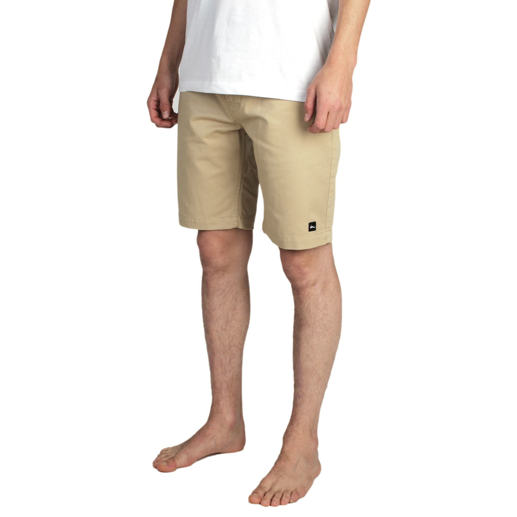 Imperial Motion Men's Murphy Walkshorts - Sun 'N Fun Specialty Sports