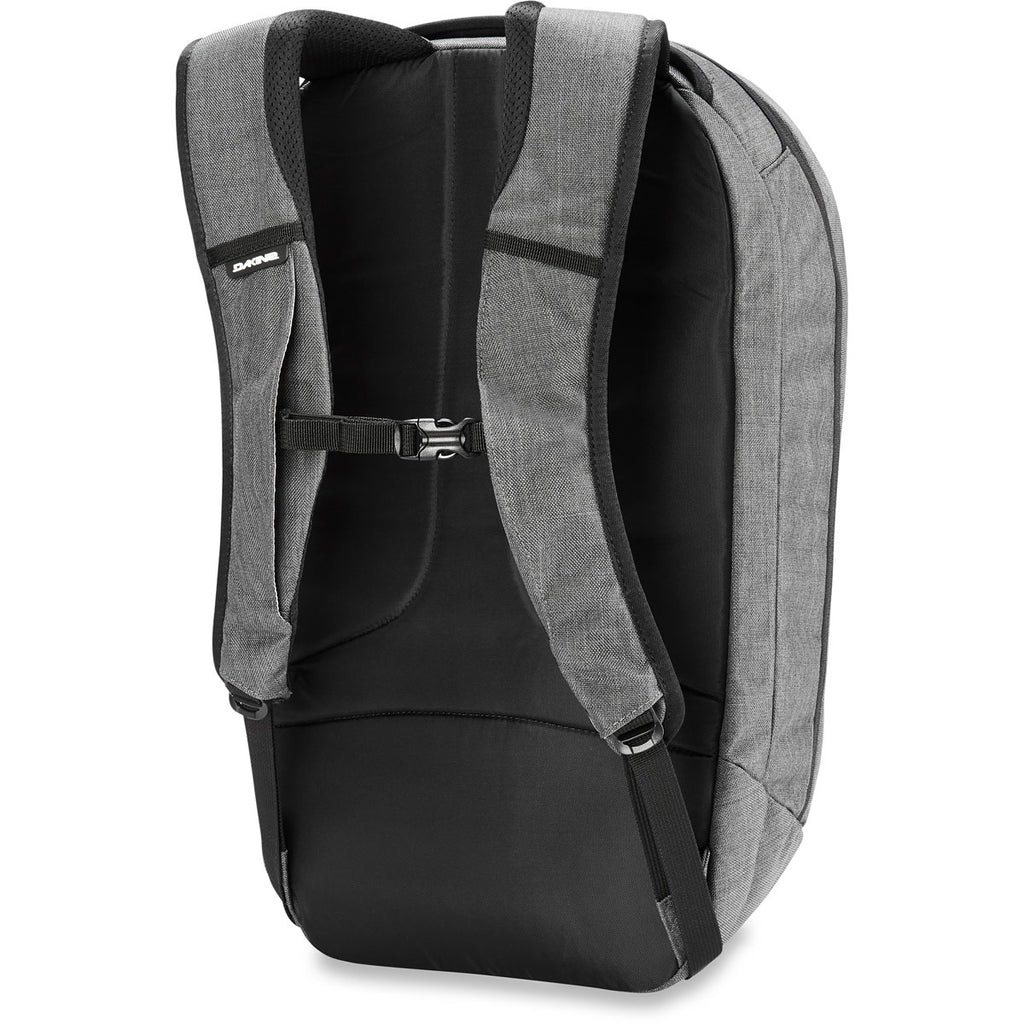 Dakine Network 26L Backpack 2019 - Sun 'N Fun Specialty Sports