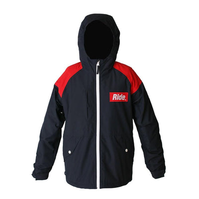 Ride Boy's Newcastle Youth Jacket - Sun 'N Fun Specialty Sports