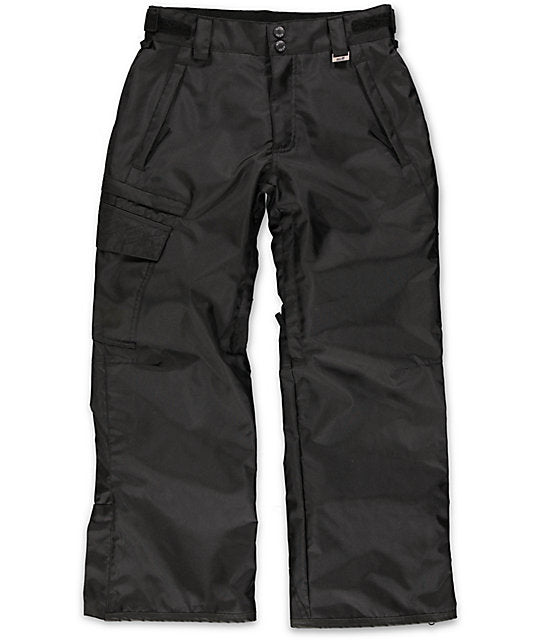 Neff Boy's Cargo Pant - Sun 'N Fun Specialty Sports