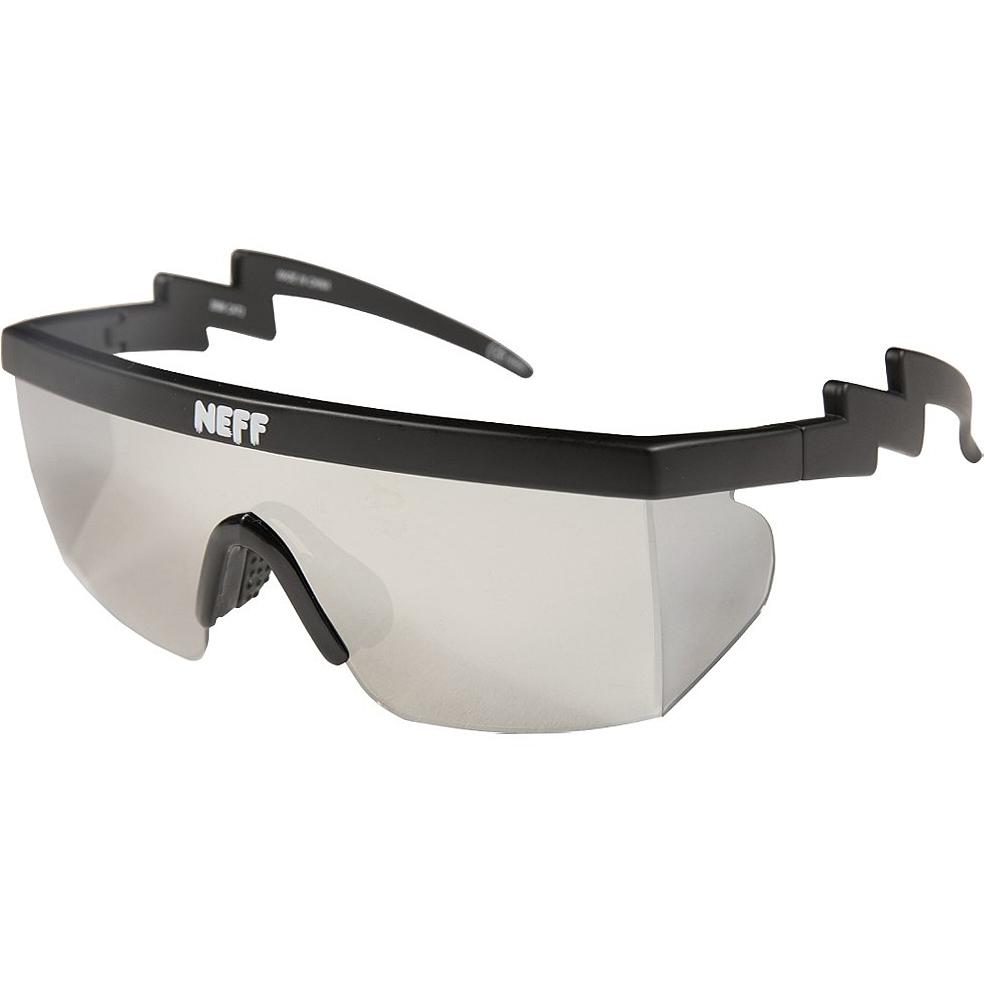 Neff Brodie Single Lens Shades 2020