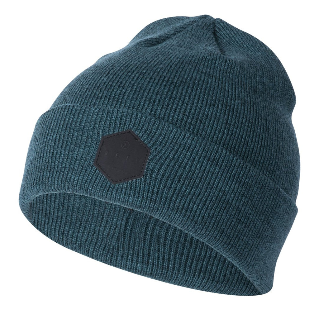 Neff DWRY Beanie 2020 - Sun 'N Fun Specialty Sports