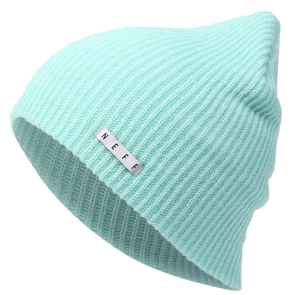 Neff Daily Beanie 2020 - Sun 'N Fun Specialty Sports