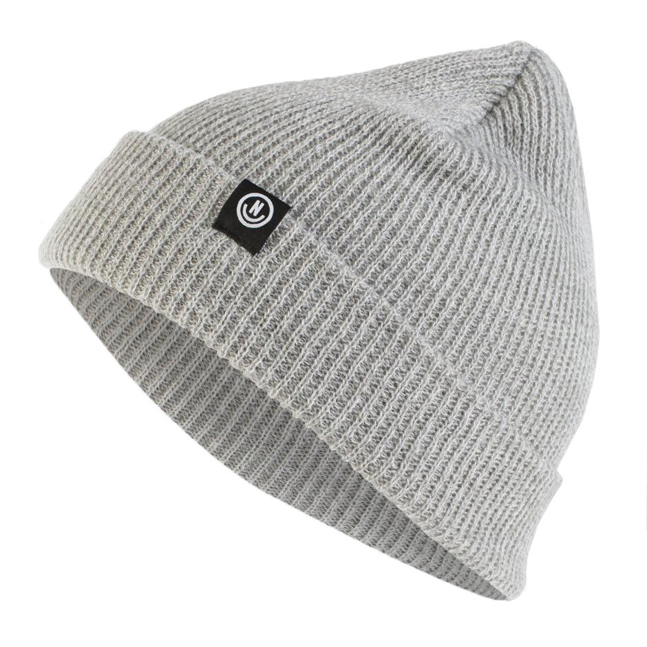 Neff Serge Beanie 2020 - Sun 'N Fun Specialty Sports