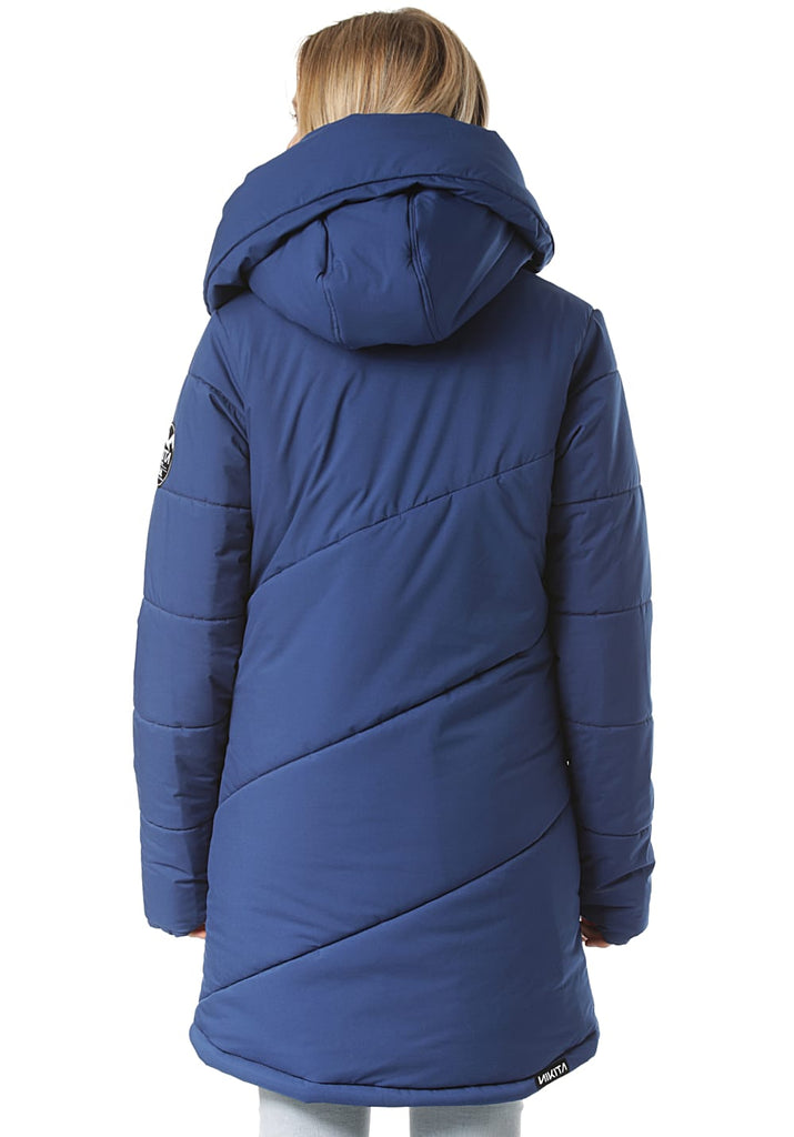 Nikita Women's Reverb Winter Parka 2020 - Sun 'N Fun Specialty Sports