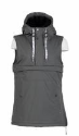 Nikita Women's Hazel Pull Over Insulated Vest 2020 - Sun 'N Fun Specialty Sports