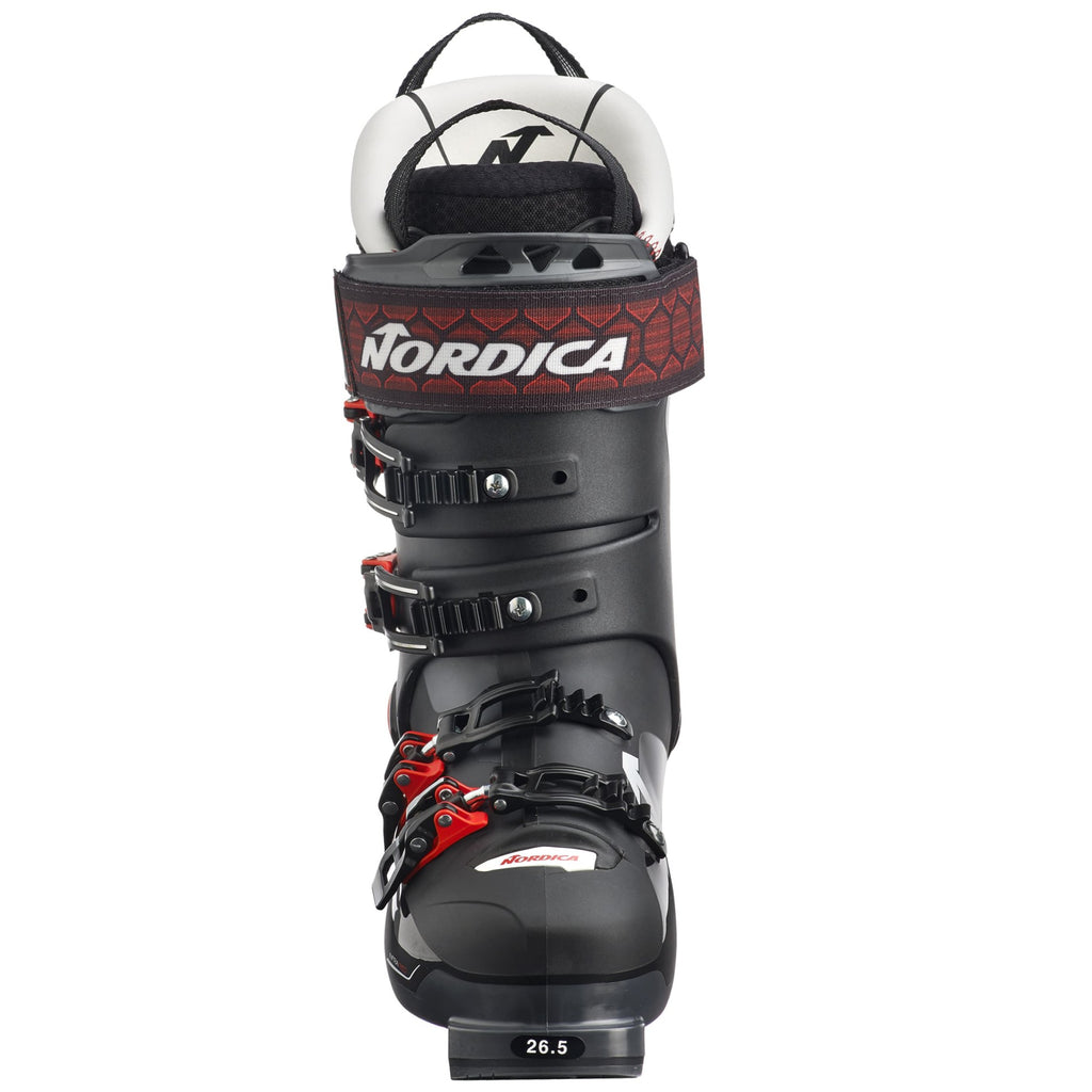 Nordica Men's Promachine 130 GW Ski Boots 2020 - Sun 'N Fun Specialty Sports