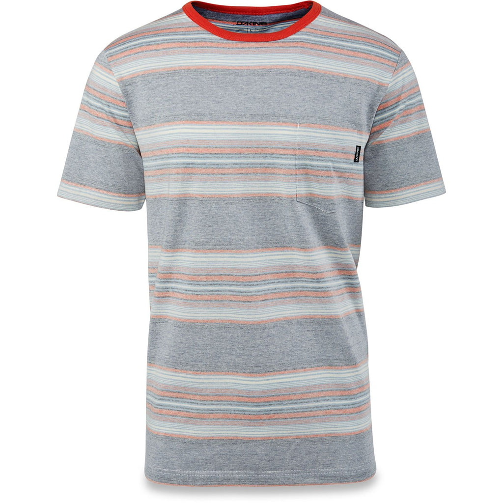 Dakine Men's Odin Pocket Tee - Sun 'N Fun Specialty Sports
